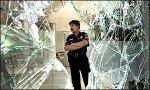 ★防犯ガラス、 防犯フィルムって効果を検証する!!「(´へ`;_a0028694_16185050.jpg