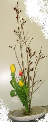 花をいける_b0062748_22422733.jpg