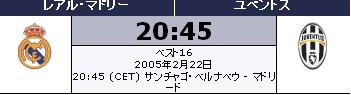 b0067355_16258100.jpg