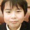 b0068197_00179.jpg