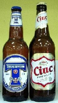 ビールの見比べ・聞き比べ_c0042797_1955445.jpg
