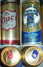 ビールの見比べ・聞き比べ_c0042797_1956415.jpg