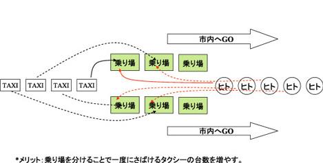 b0019208_1461042.jpg