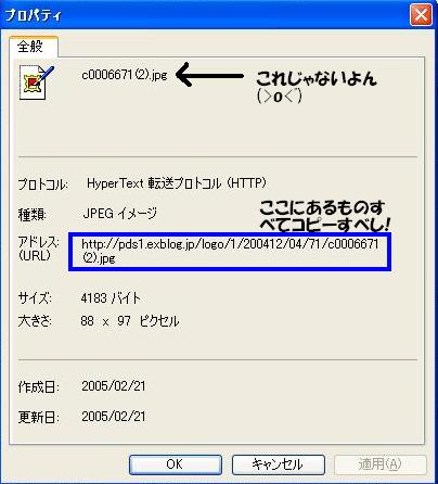 c0006671_6491088.jpg