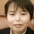 b0068197_02228.jpg