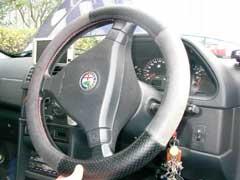 車検準備_b0054727_0331948.jpg