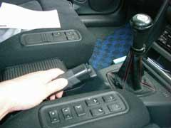 車検準備_b0054727_035799.jpg