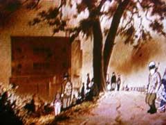 「火垂るの墓」の世界_b0054727_129787.jpg