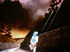 「火垂るの墓」の世界_b0054727_1325857.jpg