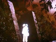 「火垂るの墓」の世界_b0054727_1334178.jpg