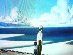 「火垂るの墓」の世界_b0054727_135347.jpg