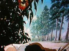 「火垂るの墓」の世界_b0054727_142018.jpg