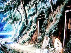 「火垂るの墓」の世界_b0054727_1453754.jpg