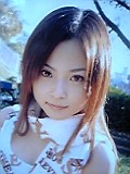 b0000459_23264272.jpg
