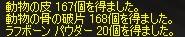 c0019024_7312913.jpg