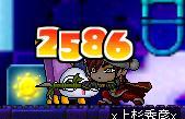 c0040747_1715121.jpg