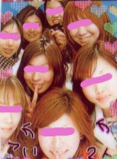 b0019977_2253946.jpg