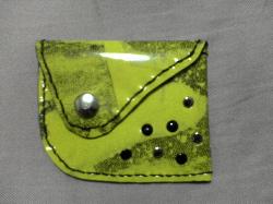 黄色財布_c0057582_12393352.jpg