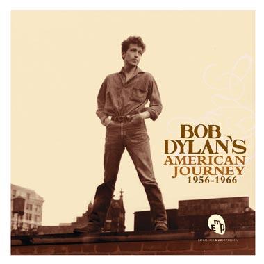 Bob Dylan\'s American Journey, 1956-1966 _b0042308_10594042.jpg