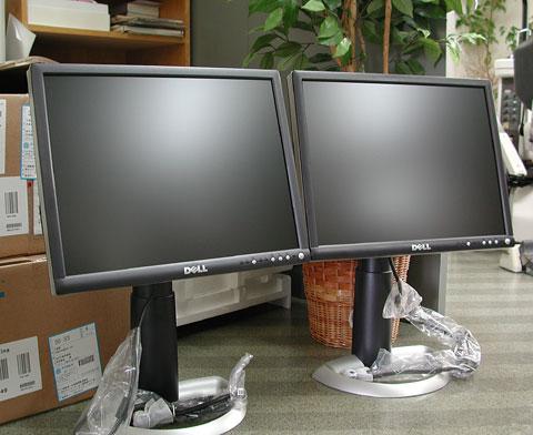 ThinkPad X22_c0057800_13522445.jpg