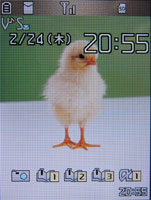 a0018138_20315021.jpg