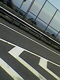 b0060945_13142145.jpg