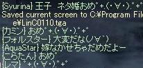 c0063960_1024178.jpg