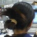 c0040679_1024135.jpg
