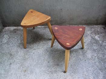 椅子8_b0038919_19202622.jpg
