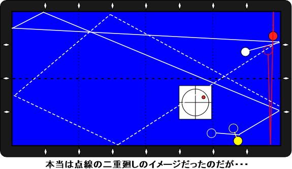 b0057329_1746010.jpg