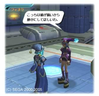 b0051940_20251780.jpg
