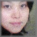 b0028614_2147367.jpg