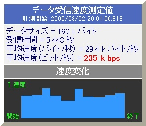 a0038269_20323472.jpg