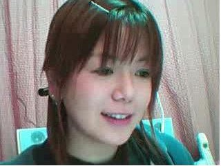 c0065879_7314641.jpg