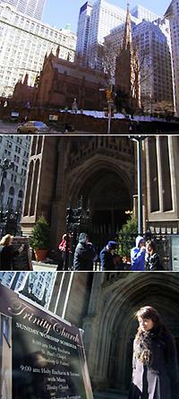 Trinity Church_b0007805_355123.jpg