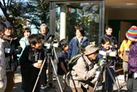 ■2月イベント・「鳥たちと遊ぶ」_b0049307_19554735.jpg