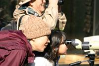 ■2月イベント・「鳥たちと遊ぶ」_b0049307_1956187.jpg