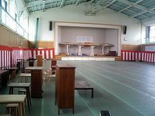 伊那技専祭まであと2日です。_c0052820_22124243.jpg