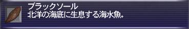 a0035823_12544532.jpg