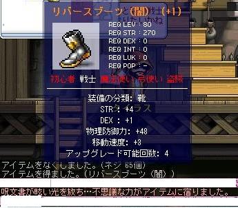 b0066123_1191463.jpg