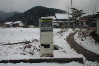 雪に立ちすくむ_a0003909_065937.jpg