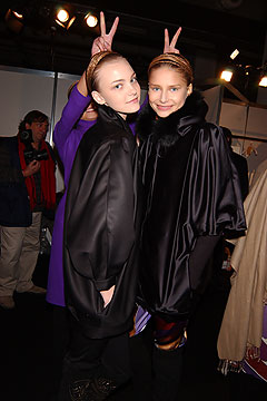 models on Backstage!from style.com_b0065721_044287.jpg