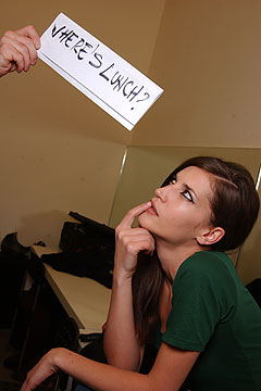 models on Backstage!from style.com_b0065721_051459.jpg