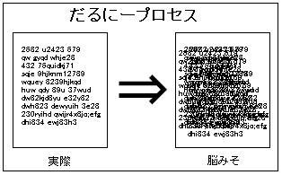 b0026822_15325764.jpg