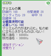 c0003333_17152429.jpg