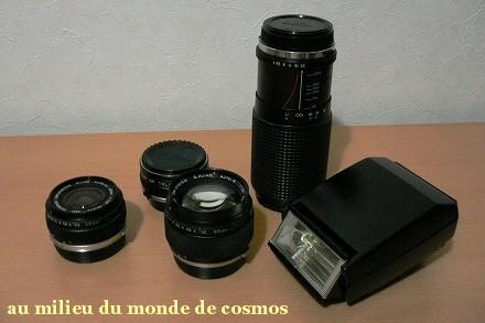 b0050337_202280.jpg