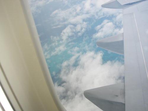 沖縄旅行1日目Vol.1_c0001744_2258055.jpg