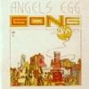 エンジェルズエッグ / Gong (1974)_c0007674_2061429.jpg