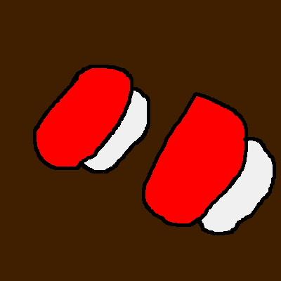 b0022221_22392080.jpg