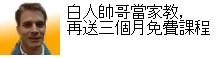 b0037737_168362.jpg